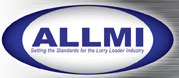 Allmi logo - Essential Lorry Loader Safety & Training Requirements
