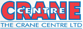 The Crane Centre Logo